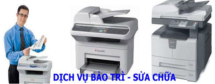 quảng cáo 3
